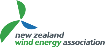 New Zealand Wind Energy Association